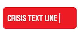 Crisis Text